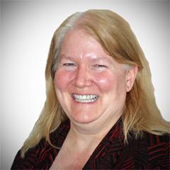 Catherine Barrie