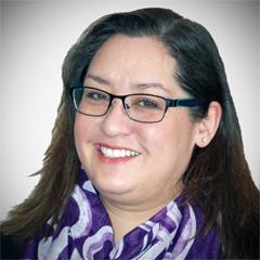 Renee Brown