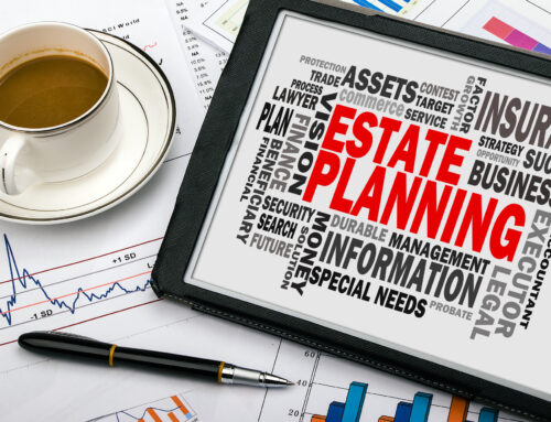 Some Estate Planning changes that have happened in Ontario
