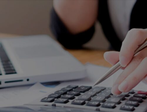 Accountants Can Save You Money by Knowing What Deductions Are Best